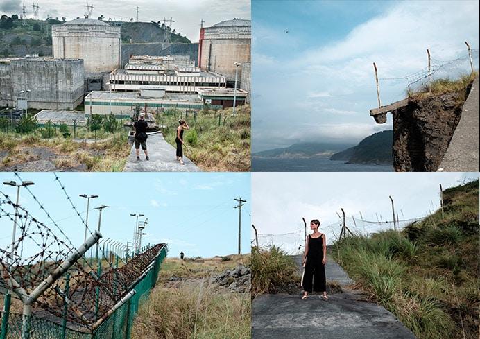 Por Jon Díez. Kedada de Fujistas en Bizakia. Fujifilm X-Pro1 + XF 18-55mm.