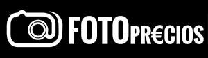 Logo FotoPrecios.es