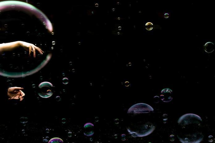 Por Marina Ovejero. X-T2 + XF 23mm F2 R WR.