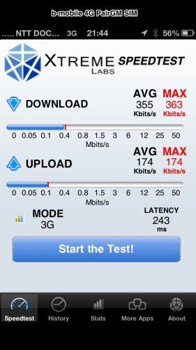 b-mobile_speedtest_skitch