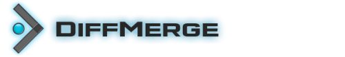 DiffMerge-glo100