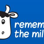 Remember The MilkのProアカウントを更新して6年目に突入