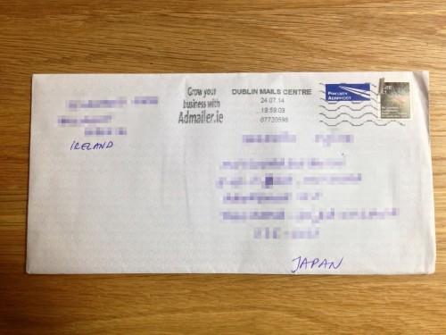 VodafoneIE-SIM-envelope