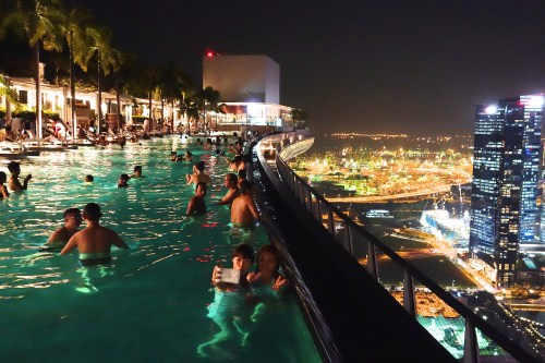 marinabaysands-pool1