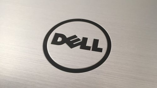 dell-inspiron-15-kakaku-cover