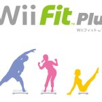 (今さらながら)WiiとWii Fit Plusを購入