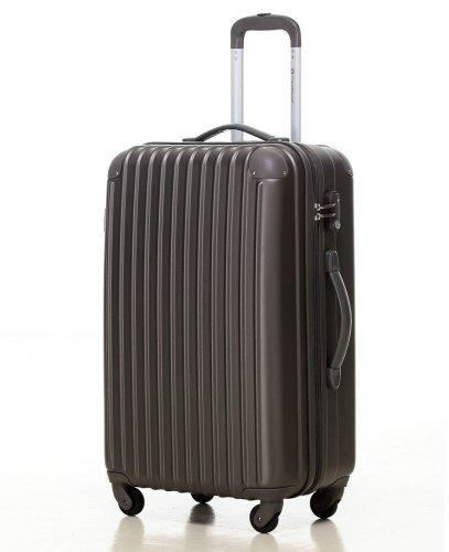 travelhouse-suitcase-ss