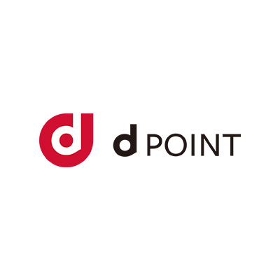 dpoint-logo