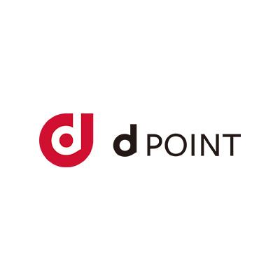 dpoint-logo