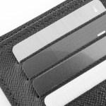 電子マネーチャージでポイントが貯まるクレジットカードの整理