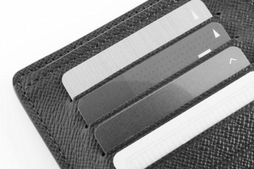 wallet-card-black