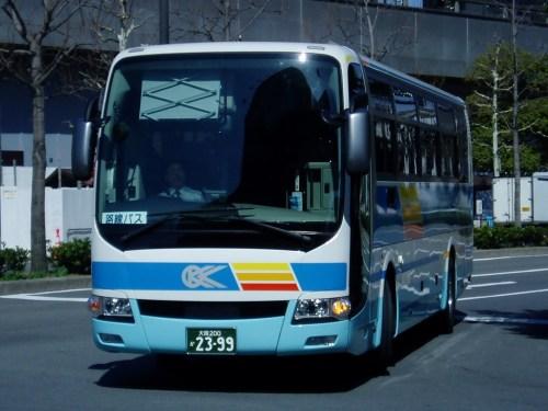 Mitsubishi-Fuso-aeroace_for_okk-bus_for-wiki