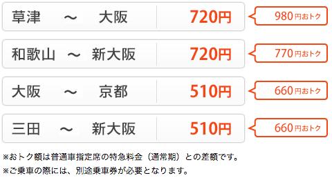 ticketless-price