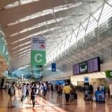 羽田空港から鎌倉駅・江の島への行き方【電車でのルート・所要時間・運賃】