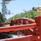 羽田空港から鎌倉への行き方【高速バスでのルート・所要時間・運賃】