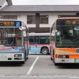 路線バスと江ノ電で鎌倉観光!『鎌倉フリー環境手形』の使い方