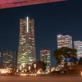 横浜観光に便利な1日乗車券『ヨコハマ・みなとみらいパス』の使い方
