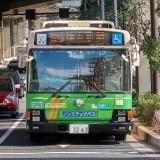都営交通のおトクな1日券まとめ【都営地下鉄&都営バス】