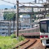 京王線で秋の高尾山観光へ!【行き方・所要時間・停車駅・割引きっぷ】