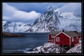 Norway; X-T1 by jack graham