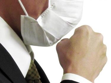 新入社員が体調不良で欠勤する時には電話?メール?連絡方法とは