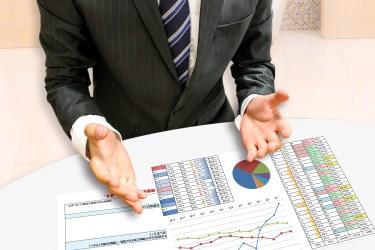 企業見学での質問で参考になる聞くべきことやマナーと注意点