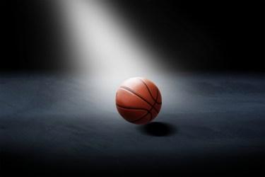 バスケを社会人から始めた初心者の人向けな練習方法を紹介します