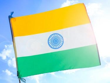 インドのスポーツ「カバディ」の歴史やルール、魅力について