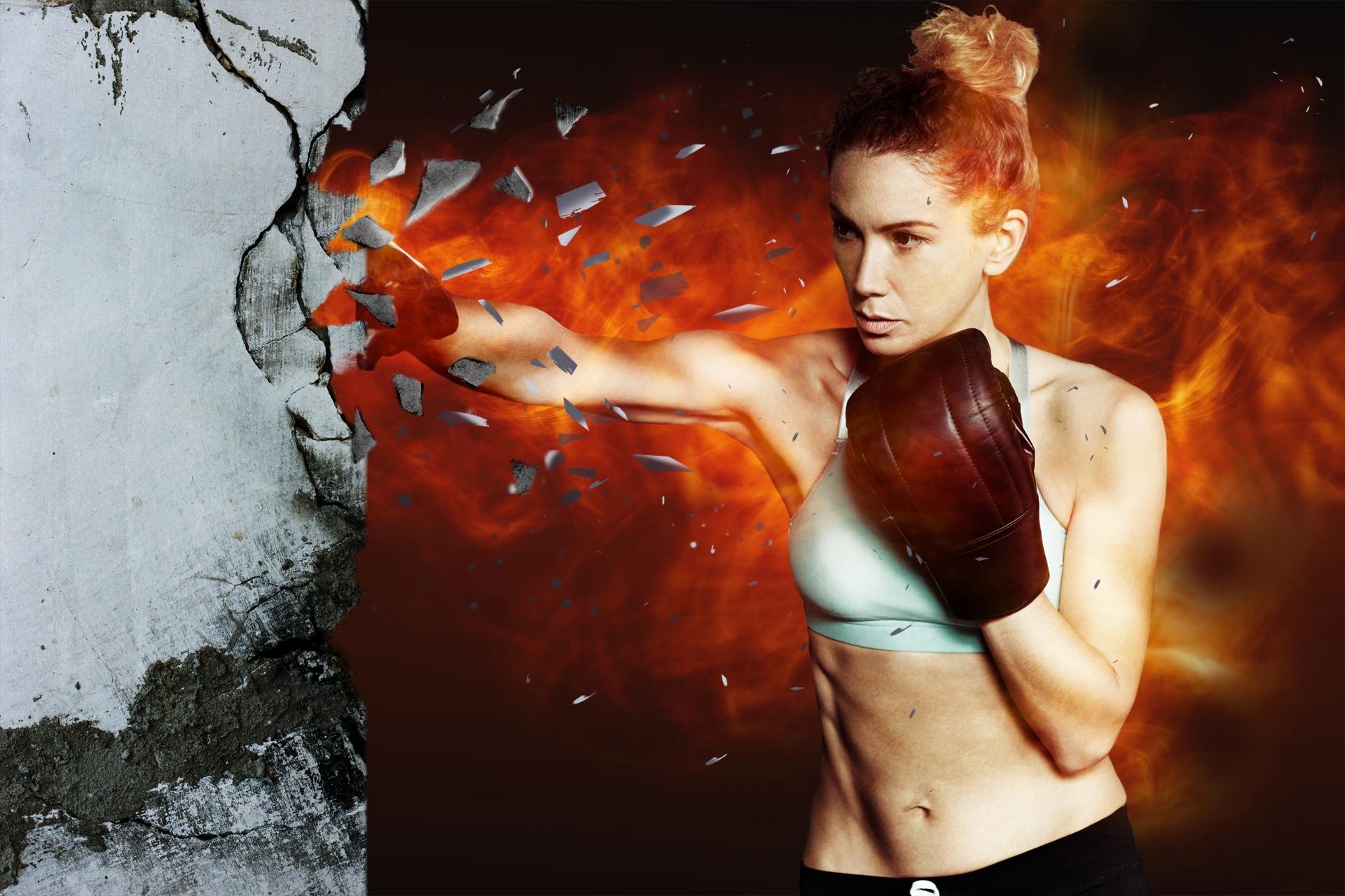 ボクシングの観戦が初心者の方へ、基本情報や見どころを紹介