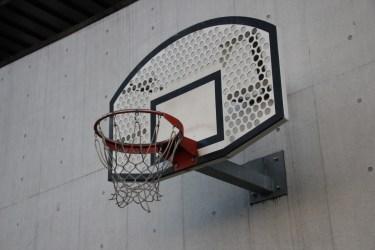 バスケとミニバスケの違いとは?中学校で活躍する方法