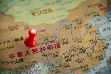中国の結婚式のご祝儀の相場と日本の結婚式の違いを徹底解説