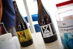 Hill Farmstead Festival of Farmhouse Ales