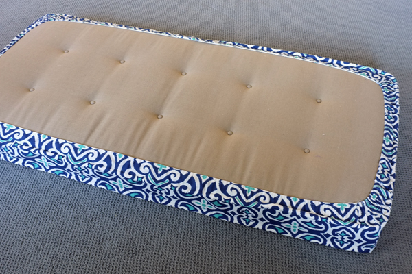 diy daybed back cushions online