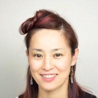 山口 直美 専門講師