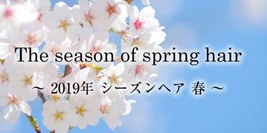 2019-spring