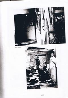 wuk1986