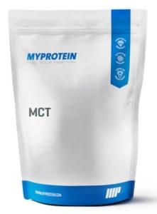 MCT パウダー(中鎖脂肪酸トリグリセリド)