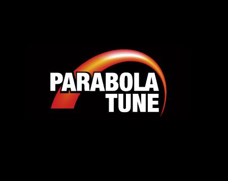 パラボラチューンR