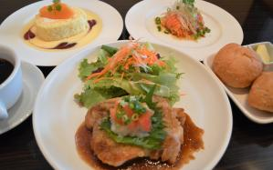 prie_dinner