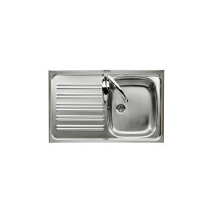 Steel kitchen sinks   Product tags   富記 Fu Kee   Page 2