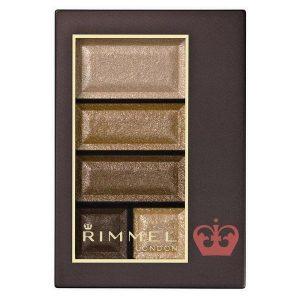 rimmel1