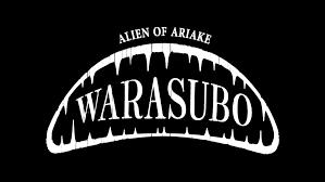 warasubo