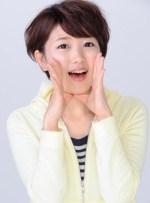 ひろぎん(広島銀行)CMの女優は誰?iDeCo(イデコ)の歌を歌う女性をチェック!