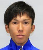 鈴木健吾(神奈川大学)プロフィールや出身高校は?彼女や家族についてチェック!