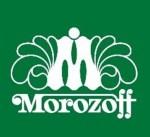 ホワイトデーmorozoff(モロゾフ)2017の値段や中身は?今年のテーマが可愛い!