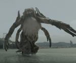 関門海峡に出現する怪獣の名前は?北九州市と下関市のPR動画が面白い!