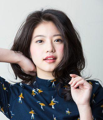 今田美桜 身長