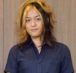 古谷経衡(ふるやつねひら)の出身大学は?経歴や彼女について調べてみた!