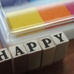年賀状を手作りするためのアイデア!簡単でオシャレな作り方と注意点