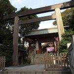東京大神宮のお守りの効果!自分にぴったりな選び方とおすすめ3種類